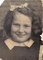Yvonne Carol MILLER></a><br><img border=