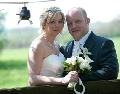 James  &amp; Tracey TILBURY></a><br><img border=